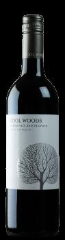 Cool Woods Cabernet Sauvignon