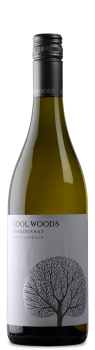 Cool Woods Chardonnay