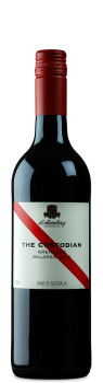 d'Arenberg The Custodian Grenache