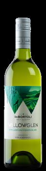 De Bortoli Willowglen Semillon Sauvignon Blanc