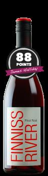 Finniss River Pinot Noir Rosé