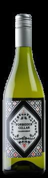 Forbidden Cellar Chardonnay