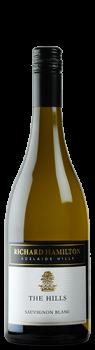 Richard Hamilton 'The Hills' Sauvignon Blanc