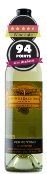Hastwell & Lightfoot Vermentino