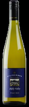 Kilikanoon Skilly Valley Pinot Gris