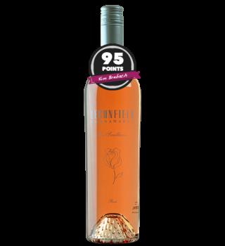 Leconfield La Sevillana Rosé