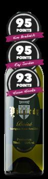 Picardy Pemberton 'Boise' Sauvignon Blanc Semillon