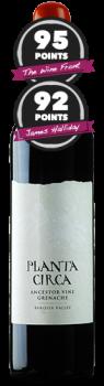 Purple Hands Wines 'Planta Circa' Ancestor Vine Grenache