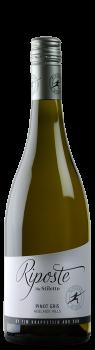 Riposte 'The Stiletto' Pinot Gris