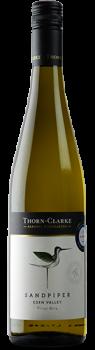 Thorn Clarke 'Sandpiper' Eden Valley Riesling