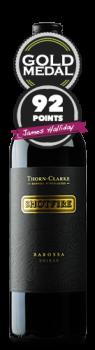 Thorn Clarke 'Shotfire' Shiraz