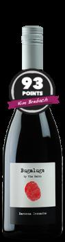 Tim Smith Wines Bugalugs Barossa Grenache