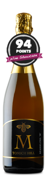 Tomich M Sparkling Chardonnay Pinot NV