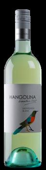 Wangolina Sauvignon Blanc
