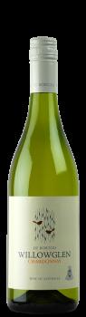 De Bortoli Willowglen Chardonnay