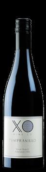 XO Wine Co. Adelaide Hills Tempranillo