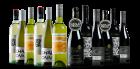 99 Buck Wine Club Mixed