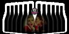 Secret 10 Buck a Bottle 2019 Shiraz Dozen