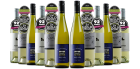 A Sublime Selection of Aromatic Whites