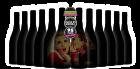 Secret Trophy Winning, 95pt 2016 Coonawarra Pinot Noir Dozen