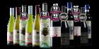 Premium Wine Club Mixed