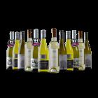 Premium Wine Club Whites
