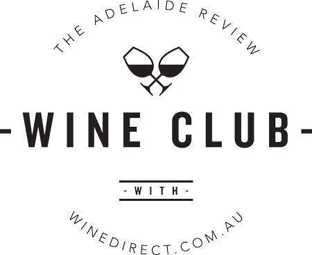 Adelaide Review Wine Club Membership