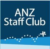 ANZ Staff Club Introductory 3 Month Subscription
