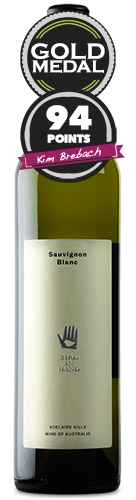 Bird in Hand Sauvignon Blanc