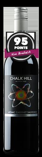 Chalk Hill Atomic Cabernet Sauvignon