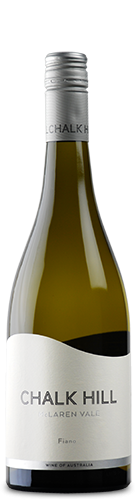 Chalk Hill Fiano