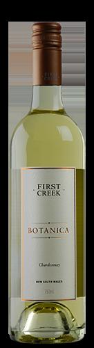 First Creek 'Botanica' Chardonnay