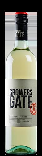 Growers Gate Pinot Grigio