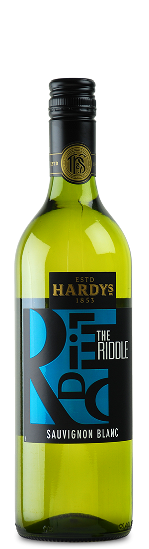 Hardys Riddle Sauvignon Blanc