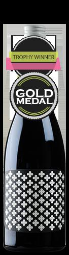Heirloom Vineyards Alcala Grenache