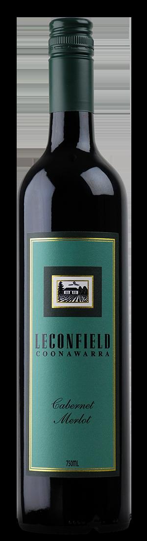 Leconfield Coonawarra Cabernet Merlot