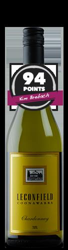 Leconfield Coonawarra Chardonnay