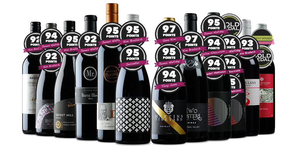 12 Tasting Panel Faves + a Bonus BBQ Apron to Catch Your Drool