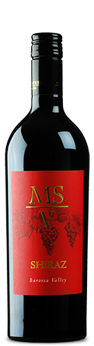 Murray Street Vineyards Red Label Shiraz