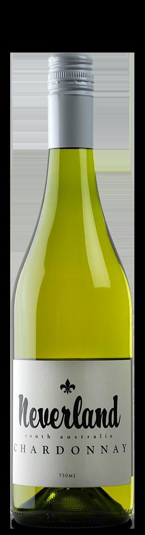 Neverland Chardonnay