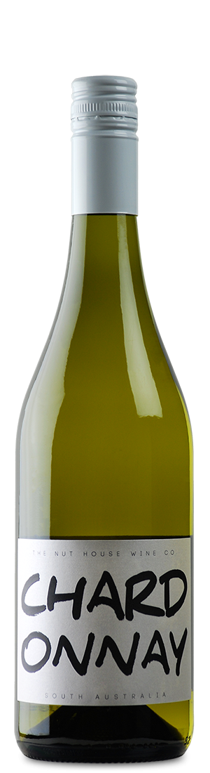 Nuthouse Chardonnay