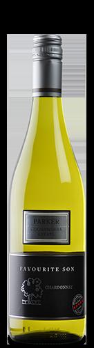 Parker Favourite Son Chardonnay 2019