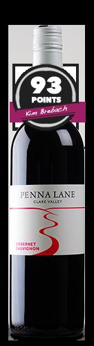Penna Lane Cabernet Sauvignon 2017