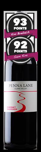 Penna Lane Cabernet Sauvignon
