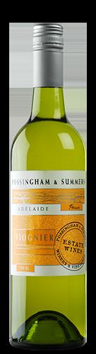 Possingham & Summers Viognier