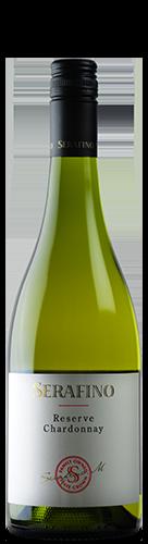 Serafino Reserve Chardonnay
