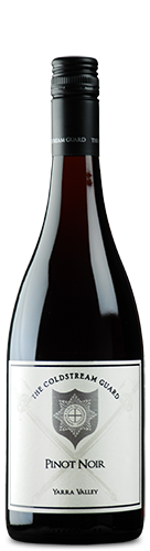 Levantine Hill 'The Coldstream Guard' Yarra Valley Pinot Noir