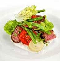 Peppered-Beef-Salad-194x198