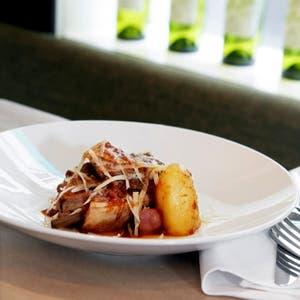 braised-lamb-pecorino