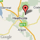 Heathcote, Vic